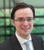 Dr. Manuel Wittke