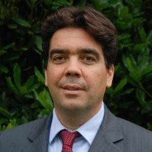 Dr. Roel Oomen