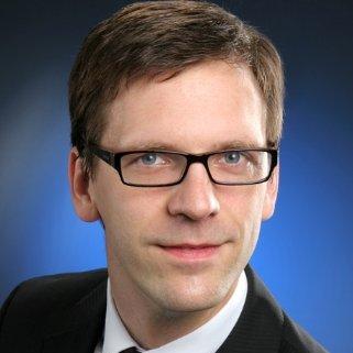 Dr. Sebastian Schlenkrich