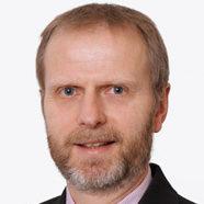 Dr. Wolfgang Scherer