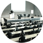 Newsletter - MathFinance Conference 2017 - MathFinance