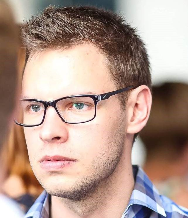 Maarten Wyns