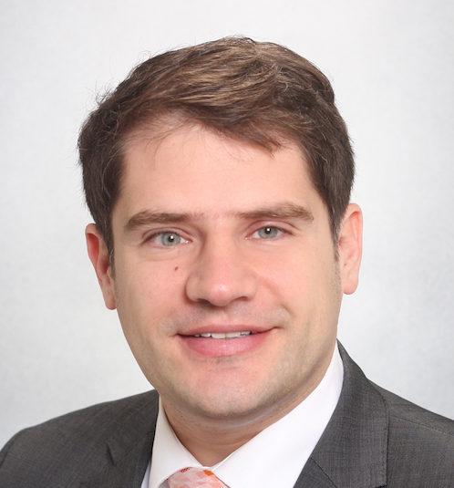 Dr. Christian Schäffler