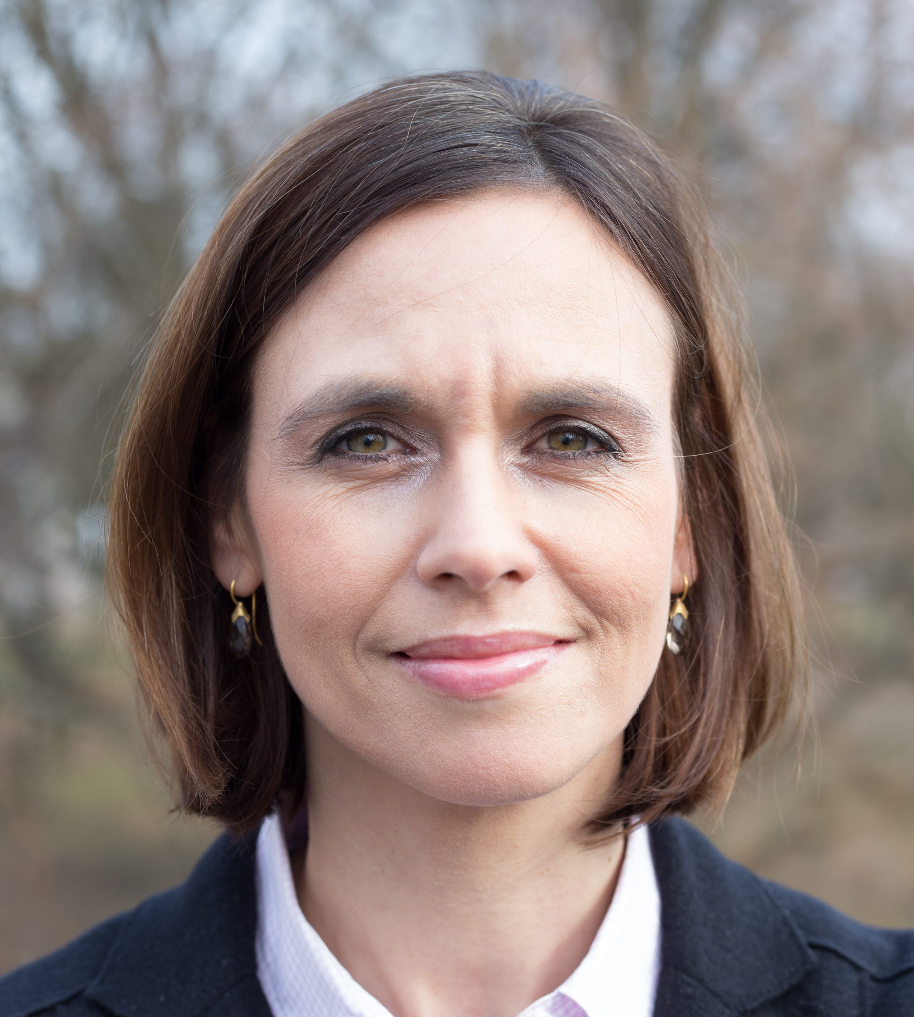 Tanja Aldenhoff