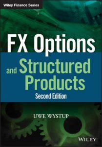 Strukturierte Produkte: Nicht spekulieren, sondern optimieren - MathFinance