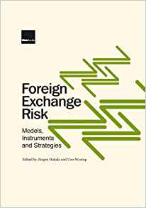 Foreign Exchange Risk - MathFinance